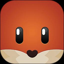 探探app下载-探探(聊天交友软件)v4.2.3.1 安卓版