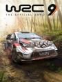 世界汽车拉力锦标赛9破解版下载-《世界汽车拉力锦标赛9》免安装中文版