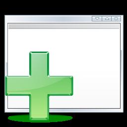 RemoteApp Tool下载-RemoteApp Tool(无缝远程控制)v5.30免费版