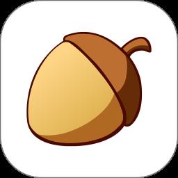 坚果云app下载-坚果云(同步任意文件夹与伙伴共享)v4.21.1 安卓版