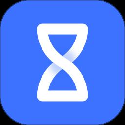 屏幕时间管理app下载-屏幕时间管理(控制玩手机时间)v1.4.6安卓版
