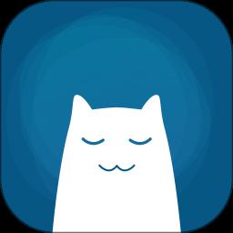 小睡眠app下载-小睡眠-睡眠好物v4.5.1 安卓版