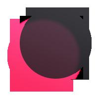 洪图标包app下载-洪图标包(加油吧图标包)v1.1.2 安卓版