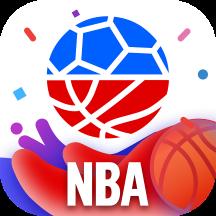 腾讯体育app下载-腾讯体育(中超英超直播)v6.5.20.958安卓版
