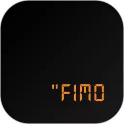 FIMO下载-FIMO(复古的胶卷相机应用)v2.6.1 安卓版