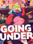 Going Under破解版下载-《Going Under》免安装中文版