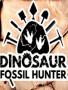 恐龙化石猎人序章修改器下载-恐龙化石猎人序章修改器 +5 中文免费版