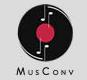 MusConv Ultimate 4.9.628 中文破解版