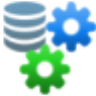 SQL Delta for SQL Server(数据库对比工具)v6.5.8.2210 中文破解版