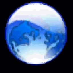 Easy Web Gallery Builder 2.2.0.1 中文免费版
