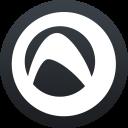 Audials One(音乐管理软件)v2021.0.72.0 中文免费版