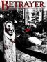背叛者修改器下载-背叛者修改器 +5 中文免费版