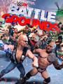 WWE 2K竞技场破解版下载-《WWE 2K竞技场》免安装中文版