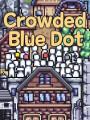 拥挤的蓝点破解版下载-《拥挤的蓝点》免安装中文版