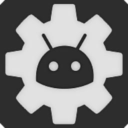 SAP(APKs重打包工具)v6.9.0 官方免费版