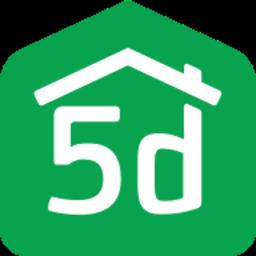Planner 5D(5D家居设计软件)v1.24.2 安卓破解版