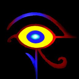 Image Eye下载-Image Eye(迷你图像查看器)v9.2 汉化便携版
