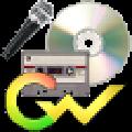 GoldWave(音频处理软件)v6.52 中文破解版