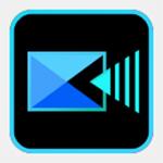 CyberLink PowerDirector(威力导演)v19.1免费版