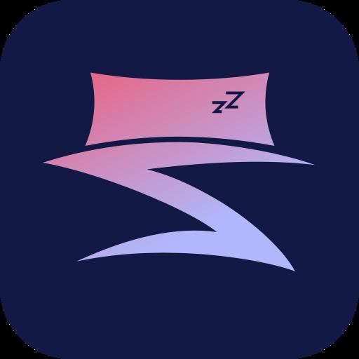 好眠app下载-好眠(让你入睡最快的助眠神器)v2.11.0 安卓版