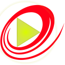 ShanaEncoder 5.2.1.5 中文免费版