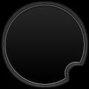 QTranslate下载-QTranslate(全能在线语言翻译工具)v6.8.0 中文免费版