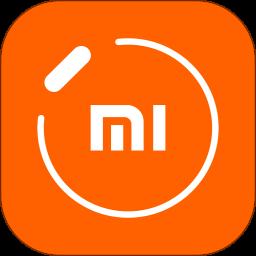 小米运动app下载-小米运动(运动轨迹记录)v4.6.1 安卓版