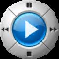 JRiver Media Center 27.0.15 x64