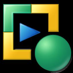 Deskshare My Screen Recorder Pro 5.3