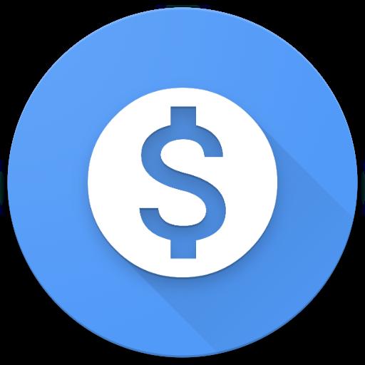 钱迹-记账小能手 3.1.5.1