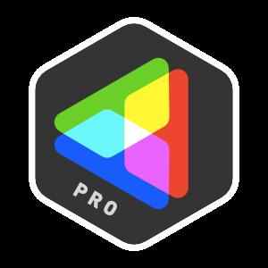 CameraBag Pro/Standard 2021.1 免费版