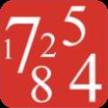 Math Resource Studio Pro(多功能理科计算软件)v6.2.107.0 中文破解版