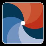 Titan FTP Server Enterprise 2019.3626