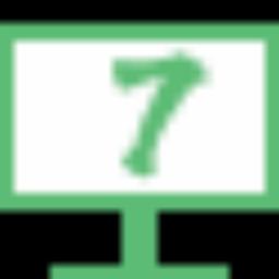 IIS7批量FTP客户端工具v2.2.0 免费版