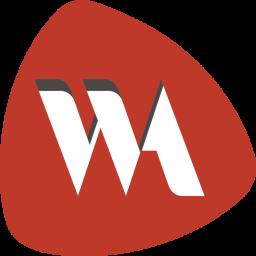 WebAcappella Grid 1.6.15