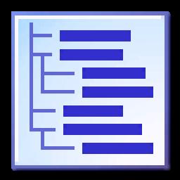 Directory List & Print Pro(打印和列表目录的工具)v4.10 中文破解版