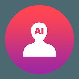 ON1 Portrait AI 2021 v15.0.0.9581 中文破解版