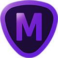 Topaz Mask AI(人工智能抠图)v1.39 免费版