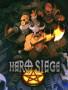 攻城英雄修改器下载-攻城英雄修改器 +5 免费版