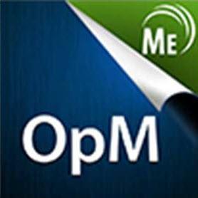 ManageEngine OPManager Enterprise(网络监控软件)v12.5.215 中文破解版