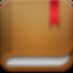 小叶文库下载器下载-小叶文库下载器v1.0 免费版
