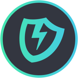 IObit Malware Fighter Pro v8.4.0.753