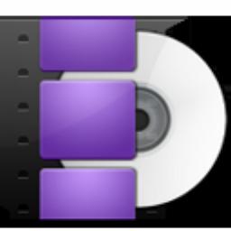 WonderFox DVD Ripper Pro v18.0 免费版