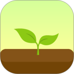 Forest(专注学习就用专注森林)v4.35.1 安卓版