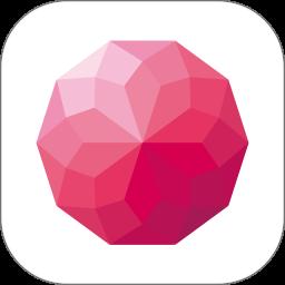 荔枝APP下载-荔枝(声音互动娱乐平台)v5.14.3安卓版