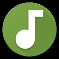 充电提示音 1.1.4