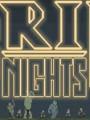 冷峻的夜破解版下载-《冷峻的夜》免安装中文版