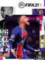 FIFA 21破解版下载-《FIFA 21》免安装中文版