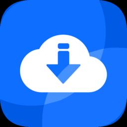 离线云v1.0.8 安卓版