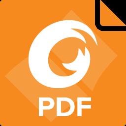 福昕PDF阅读器下载-福昕阅读器v11.0.0.49893 绿色去广告版